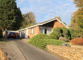 Thumbnail 2 bed bungalow to rent in Adams Bottom, Leighton Buzzard
