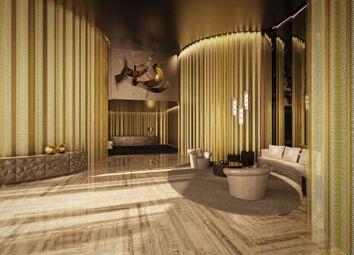Thumbnail 3 bed apartment for sale in Marina, Dubai, United Arab Emirates