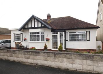 Thumbnail Property for sale in Roland Avenue, Kinmel Bay, Conwy