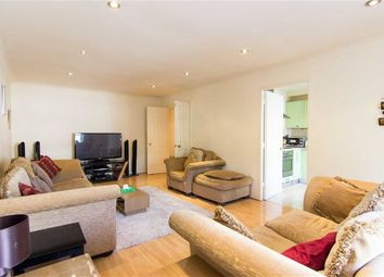 Thumbnail 2 bed flat for sale in Gloucester Terrace, London, London