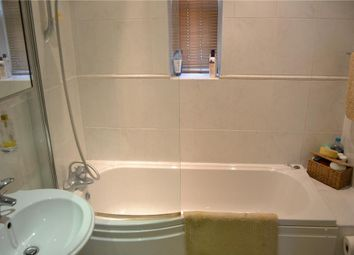 Thumbnail 2 bed flat to rent in Mansion House Mews, Grove Hill Road, Tunbridge Wells, Kent