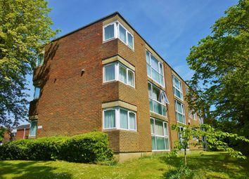 Thumbnail 2 bed flat to rent in Lingfield Close, Northwood