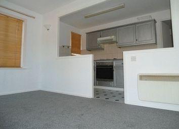 Thumbnail 2 bedroom flat to rent in Peridot Street, London