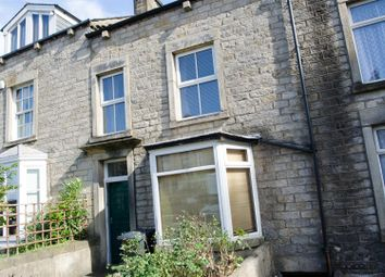 Thumbnail 4 bed property to rent in South Road, Lancaster