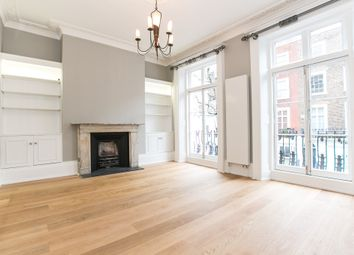 Thumbnail 3 bed flat to rent in 29 Beauchamp Place, Chelsea, London