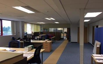 Thumbnail Office to let in Barnack House, Southgate Way, Orton Southgate, Peterborough