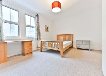 Thumbnail Room to rent in Lea Road, Beckenham