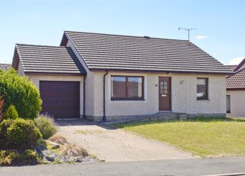 Thumbnail 3 bed bungalow for sale in Bennecourt Crescent, Coldstream