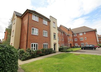 Thumbnail 2 bed flat to rent in Penlon Place, Abingdon-On-Thames