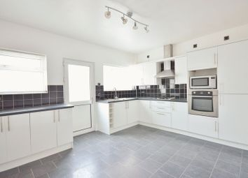 Thumbnail 2 bedroom terraced house for sale in James Street, Maryport