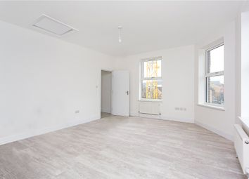 4 bed maisonette to rent in Harrow Road, London W9