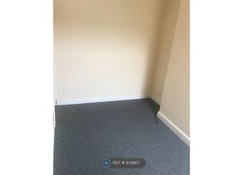 Thumbnail 3 bed terraced house to rent in Cedar Road, Leicester