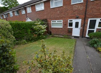 Thumbnail 1 bed flat for sale in Wood Drive, Rothwell, Leeds, West Yorkshire