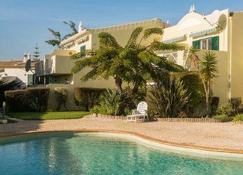 Thumbnail 2 bed apartment for sale in Monte Lemos 7N, 8600-117 Luz-Lagos, Portugal