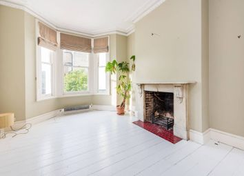 Thumbnail 5 bed property for sale in Westcroft Square, Chiswick
