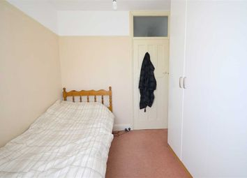 Thumbnail Room to rent in Arnos Road, London