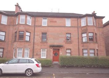 Thumbnail 2 bed flat for sale in 2/2, 100 Cartside Street, Glasgow