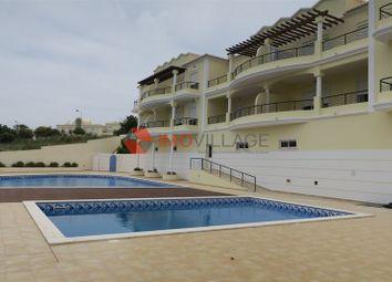 Thumbnail 2 bed apartment for sale in Porto De Mos, Lagos, Algarve, Portugal