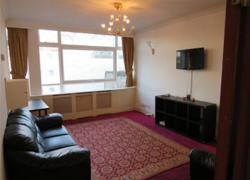 Thumbnail 2 bed property for sale in Great Portland Street, London