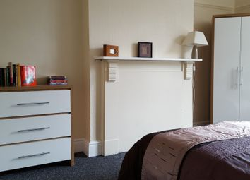 Thumbnail 2 bed shared accommodation to rent in Fowler Street, Wolverhampton