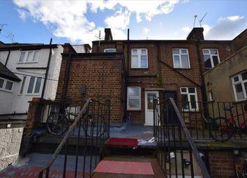 Thumbnail Studio to rent in Ye Corner, Aldenham Road, Watford