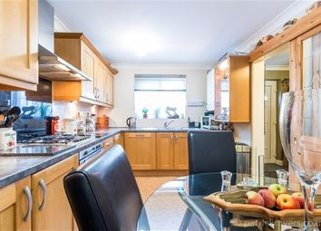 Thumbnail 2 bed terraced house for sale in Blythe Hill Place, Brockley Park, London