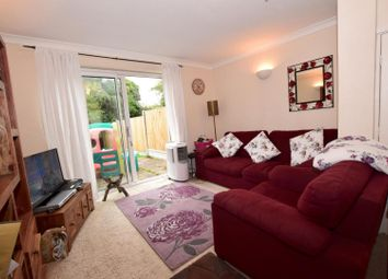 Thumbnail 2 bed terraced house to rent in Oxlip Road, Witham
