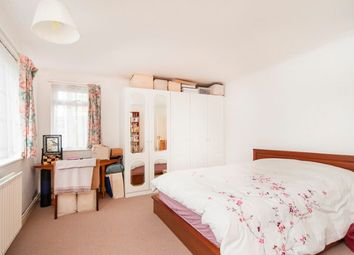 Thumbnail Property to rent in The Ridings, London