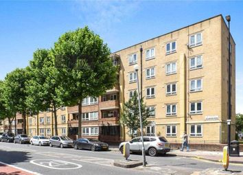 Thumbnail 2 bedroom flat for sale in Collingwood House, Darling Row, Whitechapel