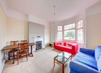 Thumbnail 2 bed flat to rent in St Anns Hill, Wandsworth