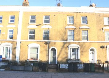 Thumbnail 1 bed flat for sale in New Cross Road, New Cross, London