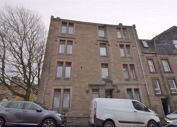 Thumbnail 1 bed flat to rent in Gr Crescent Street
