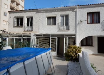 Thumbnail 2 bed town house for sale in Av. De Alicante, 34, 03186 Torrevieja, Alicante, Spain
