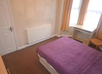 Thumbnail Room to rent in Norris Road, Reading RG61Nj