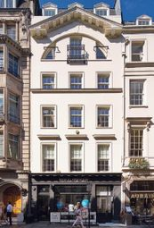 Office to let in 32 Dover Street, Mayfair, London W1S