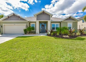 Thumbnail 4 bed property for sale in 6310 Anise Dr, Sarasota, Florida, 34238, United States Of America