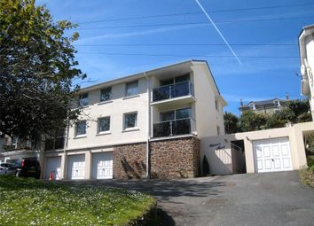 Thumbnail 8 bed flat for sale in Beach Road, Porth, Newquay, Cornwall