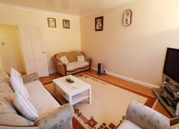 Thumbnail 3 bedroom flat for sale in Redington House, Collier Street, Kings Cross