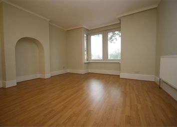 Thumbnail 3 bed flat to rent in Jewel Road, London