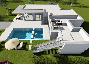 Thumbnail 3 bed villa for sale in Carovigno, 72012, Italy, Carovigno, Brindisi, Puglia, Italy