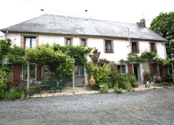 Thumbnail 8 bed detached house for sale in 50210, Manche, Lower Normandy, France