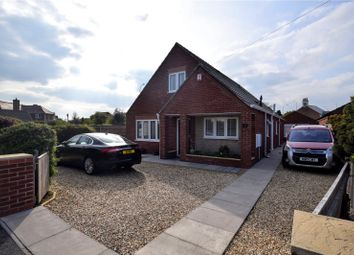 Thumbnail 4 bed detached house for sale in Mayfield Crescent, Louth
