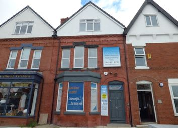 Thumbnail Property for sale in Crosby Road North, Waterloo, Liverpool