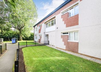 2 bed flat for sale in Clare Road, Sutton-In-Ashfield NG17