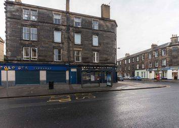 Thumbnail 4 bed flat for sale in Ferry Road, Leith, Edinburgh