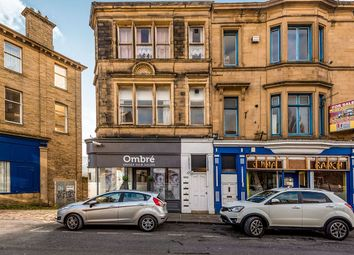 1 bed flat to rent in Church Street, Keighley BD21