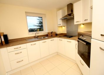 Thumbnail 1 bed flat for sale in Wilford Lane, West Bridgford, Nottingham