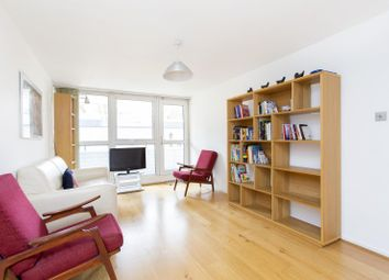 Thumbnail 3 bed flat to rent in Robert Street, London