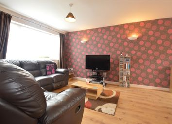 Thumbnail 3 bed terraced house for sale in Cherington, Yate, Bristol