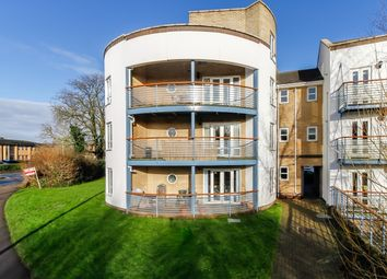 Thumbnail 3 bed flat to rent in Wren Way, Bicester